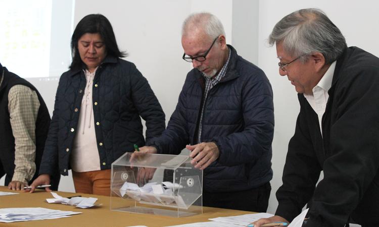 Se inició inscripción de expositores para la 40ª Feria del Libro Ricardo Palma
